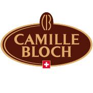 Camille Bloch Logo