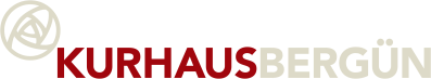 Kurhaus_Logo