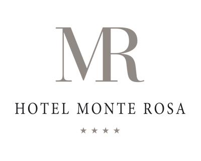 seiler-hotel-monte-rosa-logo